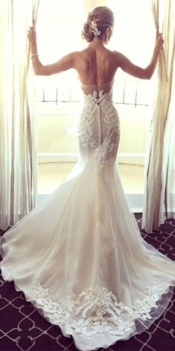 mermaid-wedding-dresses-ines-di-santo-7-250x500