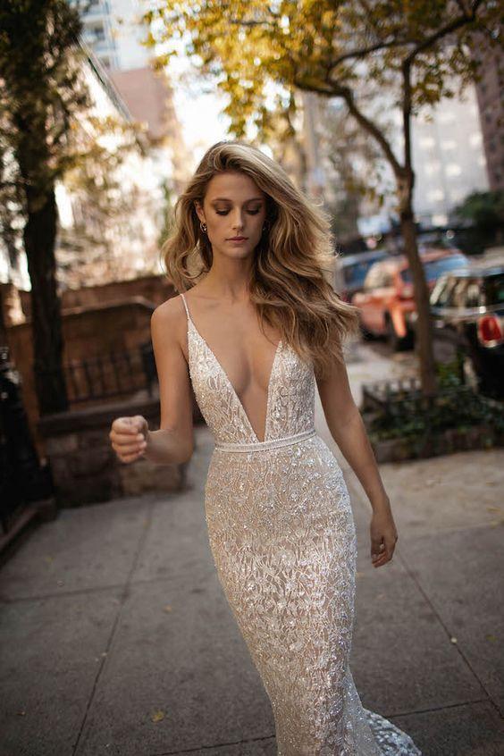 wedding dress 6.1