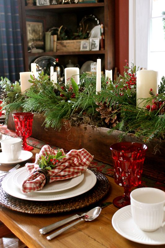 Christmas_centerpieces_201