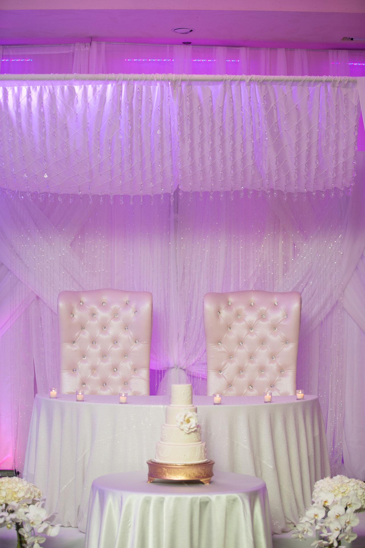 jamie  u0026 harman - edmonton wedding planner